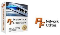 PortForward Network Utilities download