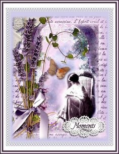 Vintage Moments in Time Collage Journal Cover by SenecaPondCrafts, $1.00
