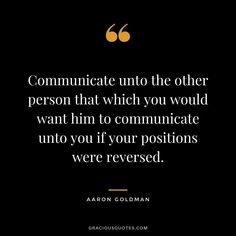 Communication Quotes, Effective Communication, Respect Quotes, Work Motivation, Improve Yourself, Positivity, Wealth, Career, Money