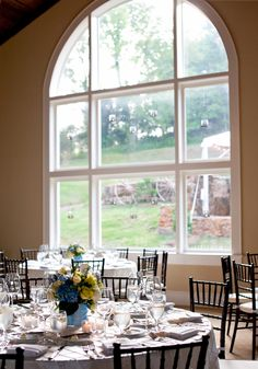 Detail of the Barn interior. www.innatwillowgrove.com photo credit: Rodney Bailey  http://rodneybailey.com/northern-virginia-winery-wedding/