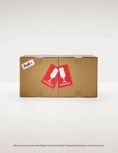 画像 : 進化する広告の世界 広告は国境を越える!? (時々更新) - NAVER まとめ