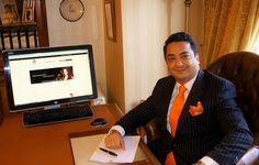 dr ayham al-ayoubi - Google Search