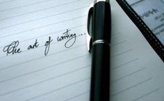 Waarom het schrijven van vacatureteksten een kunst is? Nou hierom: http://www.voortekst.nl/vacatures-schrijven/