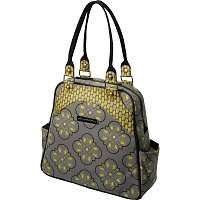 Petunia Pickle Bottom Diaper bag...seriously considering if i can find a good deal somewhere...