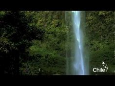 Chile: Lakes, Rivers and Volcanoes | ChileTravel - Copyright © [http://youtu.be/-L5KK5hbYPw]