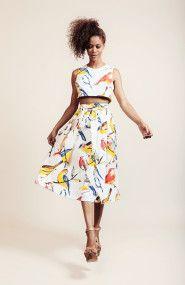 Onyii & Co. – The Gift of Travel  www.onyiiandco.com/ #fashion #skirt #summer #fashioninspiration #sand #womensfashion #style #nyc #ny #amconyc www.amconyc.com