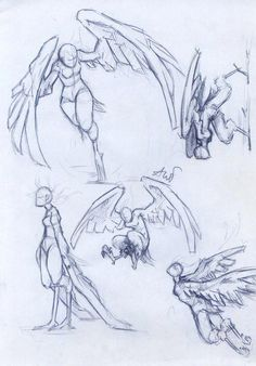Approaches to incresase your clues about drawing poses #drawingposes