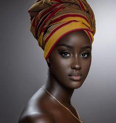 The Beauty of Black Women women models Street Styles women models Curves women models Supermodels women models Photography women models African Beauty Beautiful Dark Skinned Women, Beautiful Black Girl, Beautiful Oops, Beautiful Pictures, Beautiful Curves, Dark Skin Makeup, Dark Skin Beauty, Black Beauty, African Beauty
