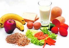 Una dieta equilibrada para adelgazar es la que incluye todos los nutrimentos, y que además será baja en calorías, incluyendo y escogiendo los alimentos ...