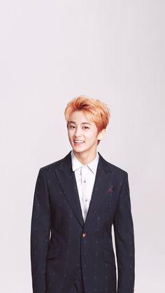 #nct #mark Yang Yang, Mark Lee, Winwin, Taeyong, Jaehyun, Kpop, Nct 127 Mark, Johnny Lee, Lee Min Hyung
