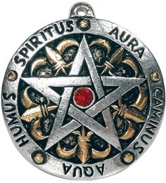 Love Spells is a very sensitive topic and I have said many times and again I am saying that you may go for love spells only when you are ready for it, and really love some one truly.   Website -  http://www.nowspells.com/