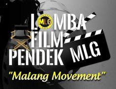 Film Pendek Lomba Film Pendek Kompetisi Film Kompetisi Film Pendek Parade Film