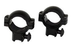 "Aim Sports 30mm Rings 3/8 Dovetail/1-Inch Insert-Medium, Small, Black by AIM Sports. $10.99. 30MM RINGS 3/8 DOVETAIL/1"" INSERT-MEDIUM. Save 35% Off!"