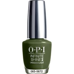 Opi Nail Polish for Salon - JCPenney ❤ liked on Polyvore featuring beauty products, nail care, nail polish, opi nail lacquer, opi nail care, opi nail varnish, opi and opi nail color
