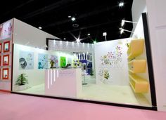Sungard Exhibition Stand Quotes : Best polished perfect exhibition images exhibitions