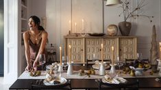 An Intimate Thanksgiving with Crate Zara Home, One Kings Lane, Crate And Barrel, All I Want For Christmas, Whole Roasted Chicken, Hosting Thanksgiving, Christmas Planning, Easy Entertaining, Amazing Spaces