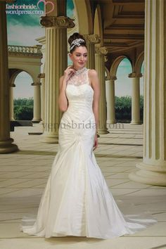 venus bridal (2)