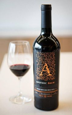 42 best apothic wine images thoughts apothic wine cup holders rh pinterest com