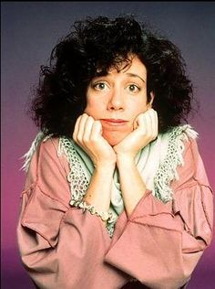 "Allyce Beasley - She played Agnes Gooch in our Hollywood Bowl concert production of ""MAME"". Moonlighting Tv Show, Nostalgia, Best Tv Series Ever, The Hollywood Bowl, Olivia Benson, Phil Collins, Bruce Willis, Series Movies, Classic Tv"