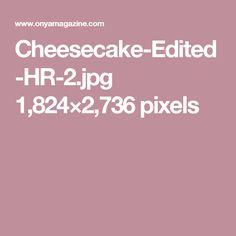 Cheesecake-Edited-HR-2.jpg 1,824×2,736 pixels