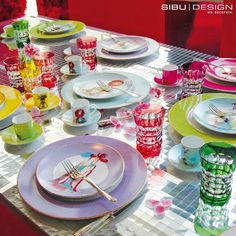 This material will convince you by design and ease of handling. SIBU sheets are simple to process and can be used in an unlimited number of ways. Sibu, Design Products, Ms, Table Settings, Number, Canning, Table Decorations, Simple, Silver