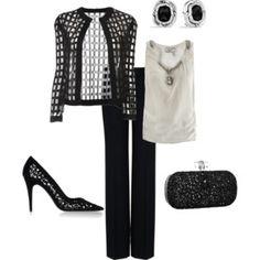 estilo!