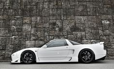 #acura #NSX Gorgeous NSX, we have a bunch floating around the valley. https://www.facebook.com/Lylepearsonacura