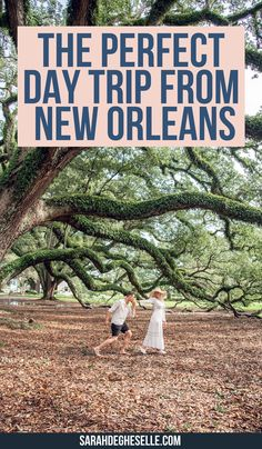 Best Day Trips From New Orleans | day trips from new orleans | day trips new orleans | new orleans day trip | New Orleans travel guide | New Orleans travel tips | new orleans travel things to do | new orleans travel french quarter | new orleans travel bucket lists | what to do in new orleans | NOLA travel | NOLA travel guide | #NewOrleansTravel #NOLA