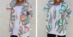 Women's Clothing: Dresses, Tunics, Leggings, Cardigans - Jane.com