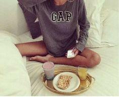 #gap #health #teenfashion