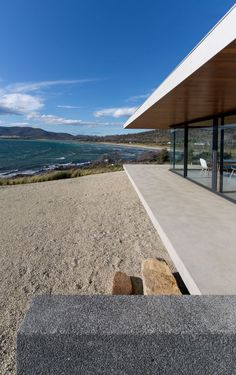 Local Australian Architecture Younger House Designed By Stuart Tanner Architects 12