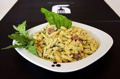 Ogni giorno aperti a pranzo scopri il nostro menu sul nostro blog https://yesiknowmyway.wordpress.com/