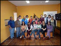 El Vecinal: Bulnes (CHILE), jueves 11 de agosto de 2011