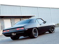 camaro, 1969 | ... Cars » Chevy » Camaro » 113_0703_02_z+1969_camaro_rs+rear_view.jpg