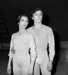 Male Ballet Dancers, Nureyev, Ballet Beautiful, Bad Boys, Dancing, Russia, People, Pictures, Fotografia