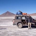 Road Trip à Grande Canarie : Carnet de voyage et conseils Canario, Monster Trucks, Road Trip, Europe, Globe, Holidays, Canary Islands, West Indies, Wayfarer