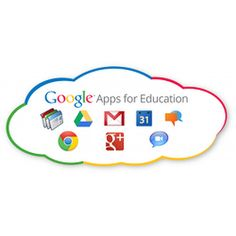 Google Apps for Education - Google+
