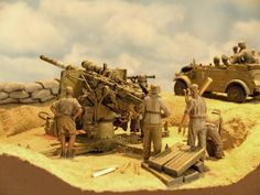 iB::Thema::.El Alamein