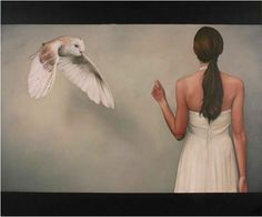 Amy Judd : THE PROPHET RETURNS | Sumally (サマリー)