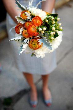 David Wittig Photography | Fifty Flowers