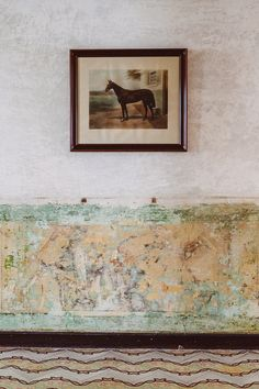 Reforms in Menorca - Sa Calma Menorca, Wisteria, Fall 2018, Tile Floor, Design Art, Vintage World Maps, Art Deco, Flooring, Texture