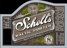 mybeerbuzz.com - Bringing Good Beers & Good People Together...: Schell's…