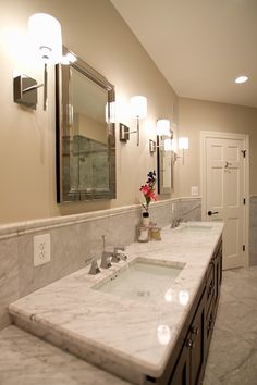 5x10 Bath Remodel 426 660 5x10 Bathroom Home Design