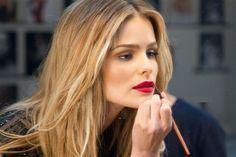 #lipstick #pretty #model