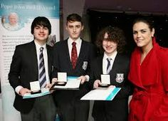 Image result for clongowes wood college pinterest