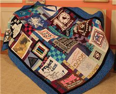 Quilting Arts TV Episode 1502--Back to Basics - Quilting Arts TV Series 1500 - Blogs - Quilting Daily