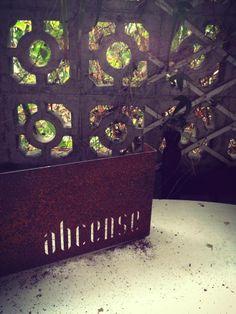 welcome to abcense world  #studio #mood
