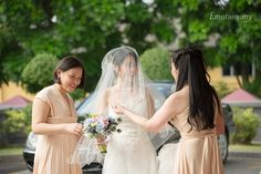 Christian Wedding at Petaling Jaya Gospel Hall http://www.emotioninpictures.com/christian-wedding-at-petaling-jaya-gospel-hall-james-su-yin/