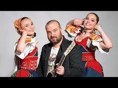 IMT Smile a Lúčnica - Made in Slovakia - YouTube Folk, Smile, Songs, Country, Couple Photos, Youtube, Gypsy, Couple Shots, Popular
