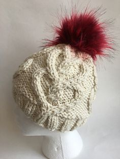 e260231600f 1141 Best knitting for the head images in 2019